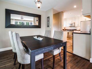 Photo 5: 4036 120 Street in Edmonton: Zone 16 House for sale : MLS®# E4170586