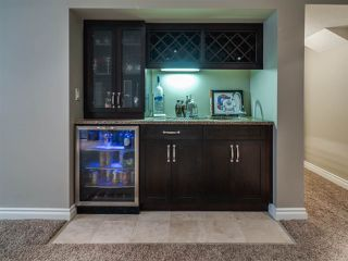 Photo 20: 4036 120 Street in Edmonton: Zone 16 House for sale : MLS®# E4170586