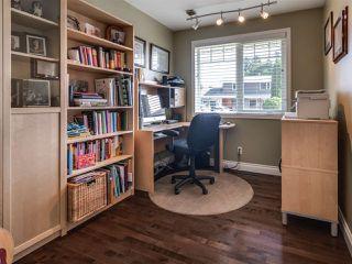 Photo 10: 4036 120 Street in Edmonton: Zone 16 House for sale : MLS®# E4170586