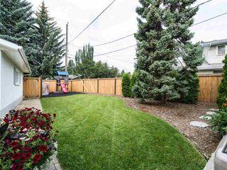 Photo 23: 4036 120 Street in Edmonton: Zone 16 House for sale : MLS®# E4170586