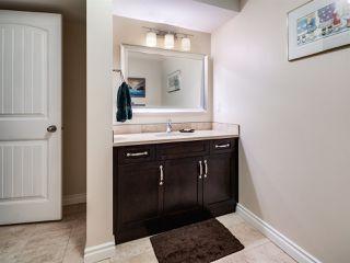 Photo 19: 4036 120 Street in Edmonton: Zone 16 House for sale : MLS®# E4170586