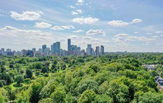 Photo 17: 633 1900 Bayview Avenue in Toronto: Bridle Path-Sunnybrook-York Mills Condo for sale (Toronto C12)  : MLS®# C4564463