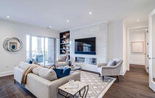 Photo 4: 633 1900 Bayview Avenue in Toronto: Bridle Path-Sunnybrook-York Mills Condo for sale (Toronto C12)  : MLS®# C4564463