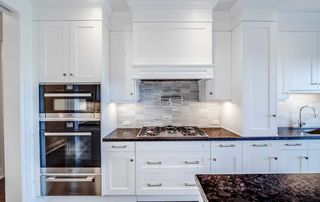 Photo 8: 633 1900 Bayview Avenue in Toronto: Bridle Path-Sunnybrook-York Mills Condo for sale (Toronto C12)  : MLS®# C4564463