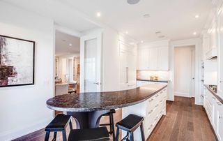 Photo 9: 633 1900 Bayview Avenue in Toronto: Bridle Path-Sunnybrook-York Mills Condo for sale (Toronto C12)  : MLS®# C4564463