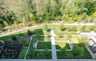 Photo 16: 633 1900 Bayview Avenue in Toronto: Bridle Path-Sunnybrook-York Mills Condo for sale (Toronto C12)  : MLS®# C4564463