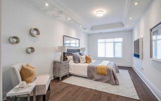 Photo 10: 633 1900 Bayview Avenue in Toronto: Bridle Path-Sunnybrook-York Mills Condo for sale (Toronto C12)  : MLS®# C4564463