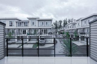 Photo 4: 89 8413 MIDTOWN Way in Chilliwack: Chilliwack W Young-Well Townhouse for sale : MLS®# R2403082