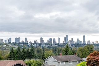 Photo 20: 5737 MONARCH Street in Burnaby: Deer Lake Place House for sale (Burnaby South)  : MLS®# R2403520