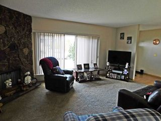 Photo 10: 4517 48 Avenue: Gibbons House for sale : MLS®# E4176616