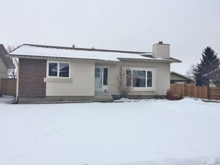 Photo 2: 4517 48 Avenue: Gibbons House for sale : MLS®# E4176616