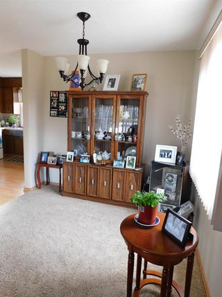 Photo 12: 4517 48 Avenue: Gibbons House for sale : MLS®# E4176616
