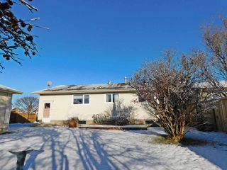Photo 32: 4517 48 Avenue: Gibbons House for sale : MLS®# E4176616