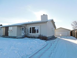 Photo 33: 4517 48 Avenue: Gibbons House for sale : MLS®# E4176616