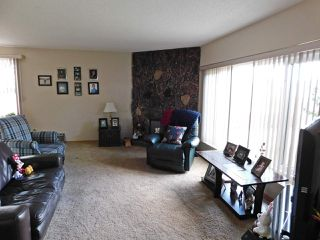Photo 11: 4517 48 Avenue: Gibbons House for sale : MLS®# E4176616