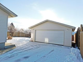 Photo 3: 4517 48 Avenue: Gibbons House for sale : MLS®# E4176616