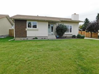 Photo 6: 4517 48 Avenue: Gibbons House for sale : MLS®# E4176616
