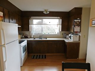 Photo 15: 4517 48 Avenue: Gibbons House for sale : MLS®# E4176616
