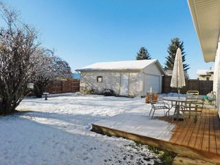 Photo 4: 4517 48 Avenue: Gibbons House for sale : MLS®# E4176616