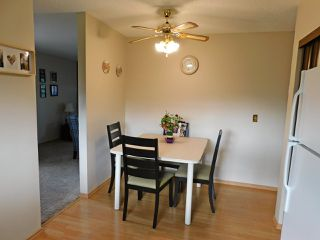 Photo 14: 4517 48 Avenue: Gibbons House for sale : MLS®# E4176616