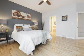 Photo 22: 23 50 OAKRIDGE Drive: St. Albert House Half Duplex for sale : MLS®# E4178768