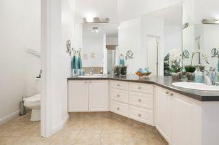 Photo 25: 23 50 OAKRIDGE Drive: St. Albert House Half Duplex for sale : MLS®# E4178768