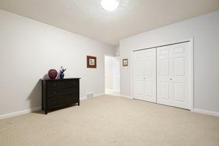 Photo 34: 23 50 OAKRIDGE Drive: St. Albert House Half Duplex for sale : MLS®# E4178768
