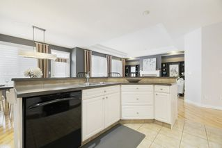 Photo 15: 23 50 OAKRIDGE Drive: St. Albert House Half Duplex for sale : MLS®# E4178768
