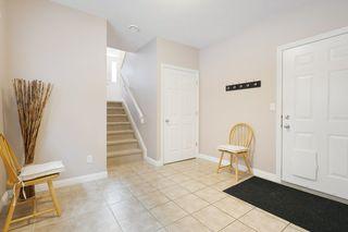Photo 29: 23 50 OAKRIDGE Drive: St. Albert House Half Duplex for sale : MLS®# E4178768