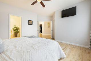 Photo 24: 23 50 OAKRIDGE Drive: St. Albert House Half Duplex for sale : MLS®# E4178768