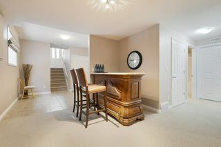 Photo 31: 23 50 OAKRIDGE Drive: St. Albert House Half Duplex for sale : MLS®# E4178768