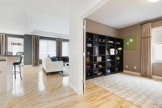 Photo 16: 23 50 OAKRIDGE Drive: St. Albert House Half Duplex for sale : MLS®# E4178768