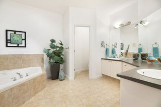 Photo 26: 23 50 OAKRIDGE Drive: St. Albert House Half Duplex for sale : MLS®# E4178768