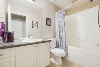 Photo 35: 23 50 OAKRIDGE Drive: St. Albert House Half Duplex for sale : MLS®# E4178768