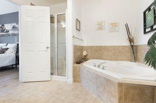 Photo 27: 23 50 OAKRIDGE Drive: St. Albert House Half Duplex for sale : MLS®# E4178768