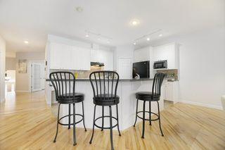Photo 12: 23 50 OAKRIDGE Drive: St. Albert House Half Duplex for sale : MLS®# E4178768