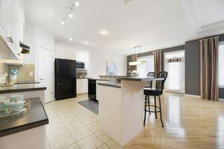 Photo 11: 23 50 OAKRIDGE Drive: St. Albert House Half Duplex for sale : MLS®# E4178768