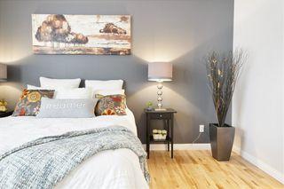 Photo 23: 23 50 OAKRIDGE Drive: St. Albert House Half Duplex for sale : MLS®# E4178768