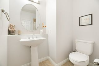 Photo 28: 23 50 OAKRIDGE Drive: St. Albert House Half Duplex for sale : MLS®# E4178768