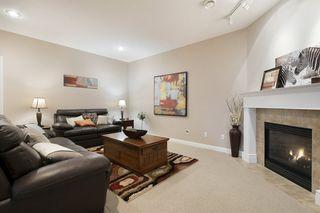 Photo 32: 23 50 OAKRIDGE Drive: St. Albert House Half Duplex for sale : MLS®# E4178768