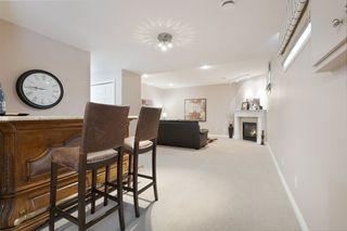 Photo 30: 23 50 OAKRIDGE Drive: St. Albert House Half Duplex for sale : MLS®# E4178768