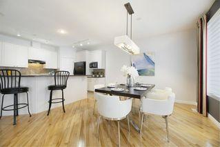 Photo 10: 23 50 OAKRIDGE Drive: St. Albert House Half Duplex for sale : MLS®# E4178768