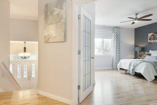 Photo 20: 23 50 OAKRIDGE Drive: St. Albert House Half Duplex for sale : MLS®# E4178768