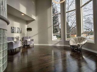Photo 17: 520 Estate Drive: Sherwood Park House for sale : MLS®# E4179467