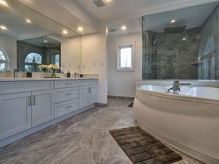 Photo 12: 520 Estate Drive: Sherwood Park House for sale : MLS®# E4179467