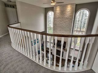 Photo 9: 520 Estate Drive: Sherwood Park House for sale : MLS®# E4179467