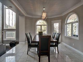 Photo 3: 520 Estate Drive: Sherwood Park House for sale : MLS®# E4179467