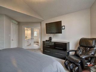 Photo 11: 520 Estate Drive: Sherwood Park House for sale : MLS®# E4179467