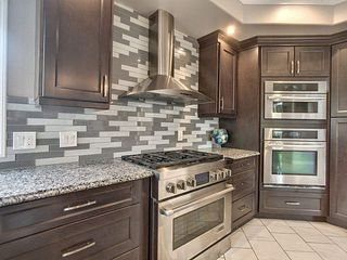 Photo 5: 520 Estate Drive: Sherwood Park House for sale : MLS®# E4179467