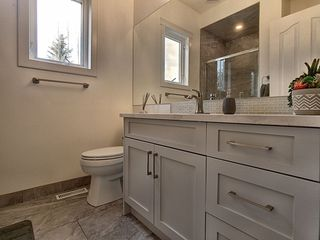 Photo 19: 520 Estate Drive: Sherwood Park House for sale : MLS®# E4179467